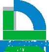 логотип Нитиха